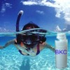 Swimming Pool Chemicals Benzalkonium chloride (BKC)