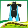 Surfing suit Neoprene