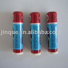 4.2g soft lip balm