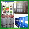 Chinese garlic powder 5% 10%