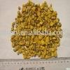 Radix Scutellariae Extraction