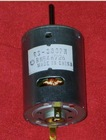 Mabuchi Electric Motor for RC/Tools/Car/Etc. RS-380PH