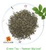 Green Leaf Tea (New Crop)