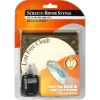 Refurbished CD/DVD Cleaner and Scratch Repair Kit