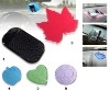 Super-sticky Anti-Slip Mat,Mobile anti-slip mat,anti-slipping mat,PU anti-slip mat ,car anti-slip mat