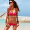 SW0013 - 2012 Fashion Style Lady's Lovely Sexy Bikini Suit / Swimming Suit