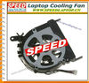 Replacement For Acer Aspire 7230 7530 Cooling Fan 60.Arl07.003