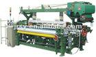 Power Loom machine--Flexible Rapier Loom