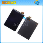 Suitable for Motorola XT300 LCD Display