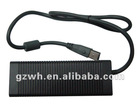 for Power Supplier XBOX 360 ADAPTER