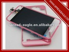 For For Iphone 4S Lcd & Digitizer assembly set