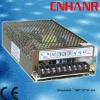 200W switching power supply (S-200-5)