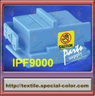 Cutting Blade For Canon IPF9000 Printer CT-06