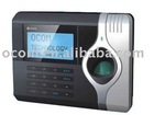 Fingerprint Time Recorder & Access Control OTA710C