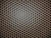 Para-aramid Paper Honeycomb Core 1414