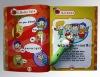 Read Pen For Children