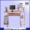 Computer desk wood MGD-06-068