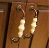 Best-selling Handle matching cabinets