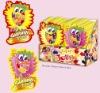 J318 Gummy Bins Jelly Bean 20g