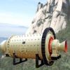 ball mill for mining and chemical industry