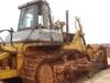 d155a bulldozer