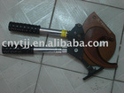 J40 cable cutter