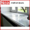 Stone Window Sill for Sale Marbel Granite Quartz Stone