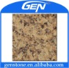 stone Golden grain Granite
