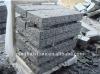 Stone Basalt cubes