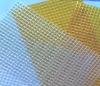 Top quality fiberglass External wall insulation mesh cloth