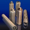pleated water filter elements - expert