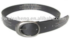 PU Belt manufacture from China