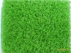 Leisure Venues Artificial Grass