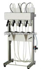 YT Vaccum Liquid Filling Machine