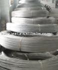 SAE1006B steel wire rod