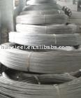 SAE1006B steel wire rod