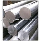 Inconel X-750/W.Nr 2.4669/N07750 steel round bar/rod