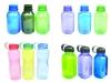 Outer space bottle/Sport bottles