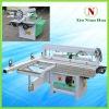 Quality Wood Molding Machine