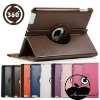 for ipad 3 case (paypal accept)