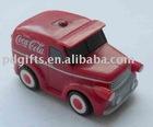 mini car for kids