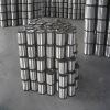 Aluminium alloy wire