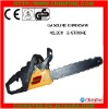 CE GS Gasoline chainsaw machine for cut trees CF-YD42
