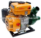 2'*2' TLQG50-12 Gasoline Engine Water Pump