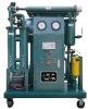 Listed Company CRUN/Vacuum Oil Purifier