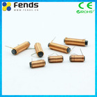 Industrial rod inductor from factory directly