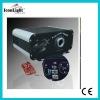 ICON fiber optic light generator