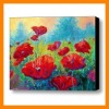 Art Painting Canvas