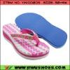 Good Quality EVA Women Footwear