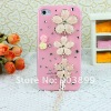 High-quality and genuine silicon case for iPhone4 & 4s